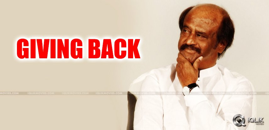 rajnikanth-pays-10crores-to-lingaa-distributors