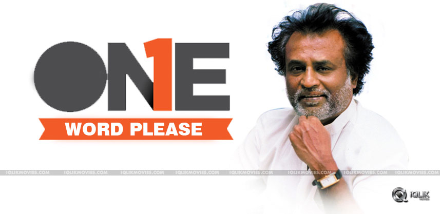 prabhas-fans-requesting-rajnikanth-details