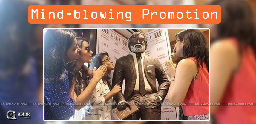 rajnikanth-kabali-movie-promotion-details