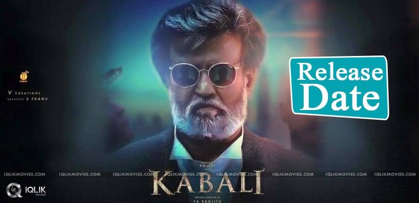 latest-updates-on-rajnikanth-kabali-release
