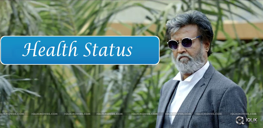 clarification-over-rajnikanth-health-status