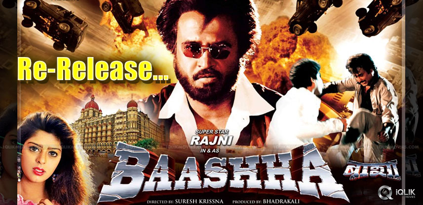 rajnikanth-basha-re-release-in-theaters-details