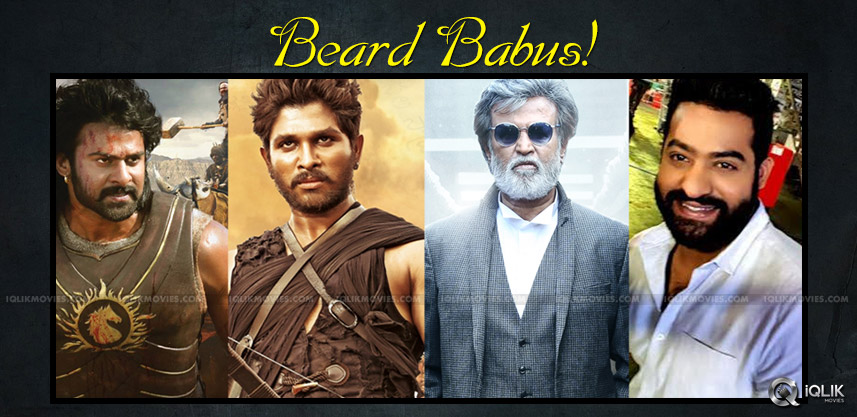 discussion-on-heroes-beard-looks-details