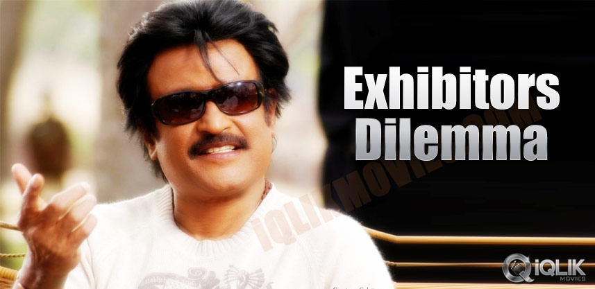 Rajnikanth-Kochaidayan-Release-troubles