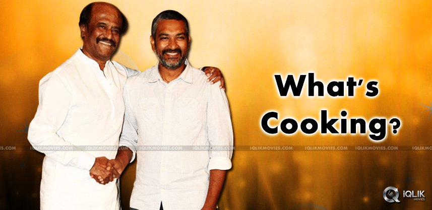 rajamouli-to-do-film-with-rajinikanth
