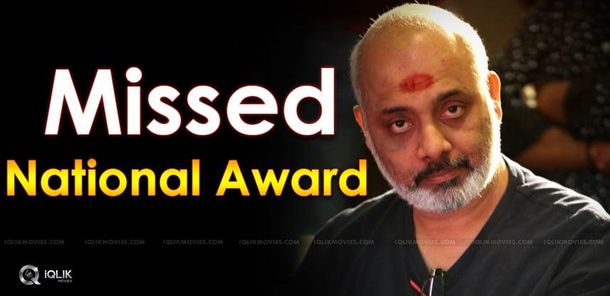 ramjogayya-shastry-missed-national-award-