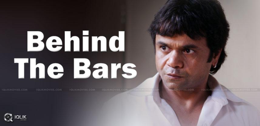 bollywood-comedian-goes-behind-bars