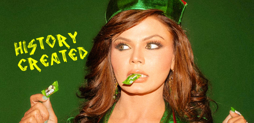 rakhi-sawant-gets-15-votes-in-loksabha-elections