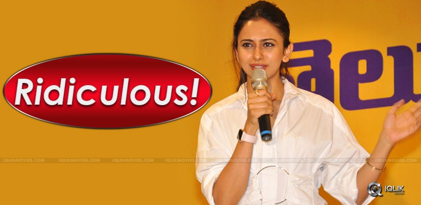 rakul-preet-becomes-emotional-pressmeet