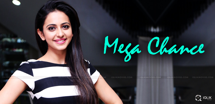 rakul-preet-new-film-with-varun-tej