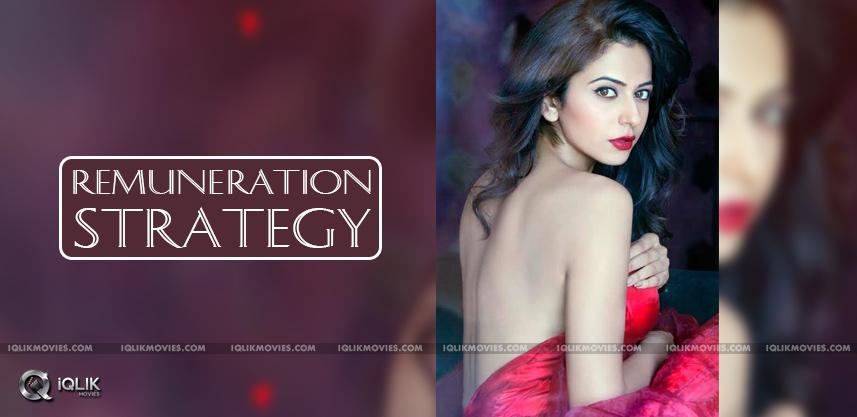 actress-rakul-preet-remuneration-details