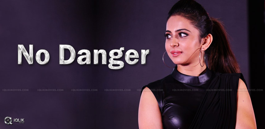 discussion-on-rakulpreet-films-details