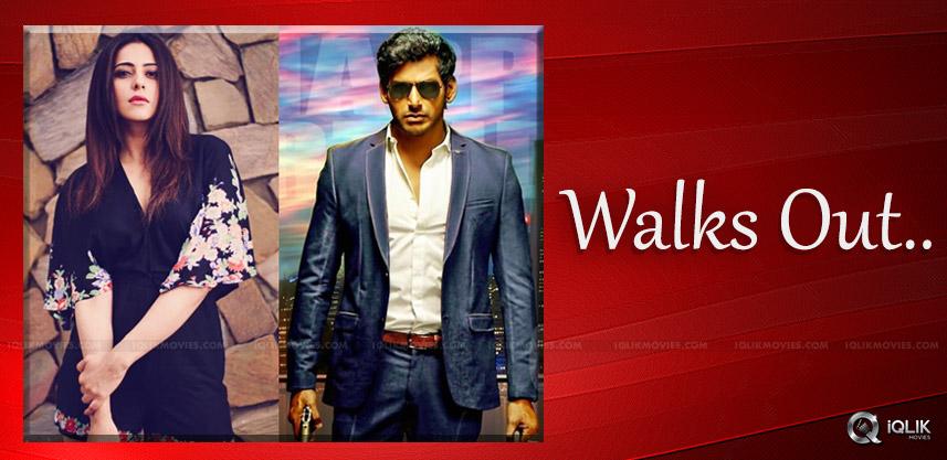 rakulpreet-walks-out-from-vishal-film