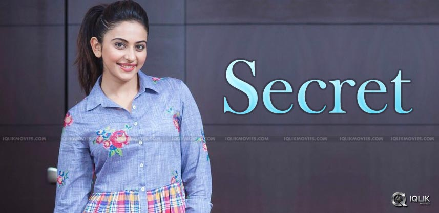 Secret-Behind-Rakul039-s-success