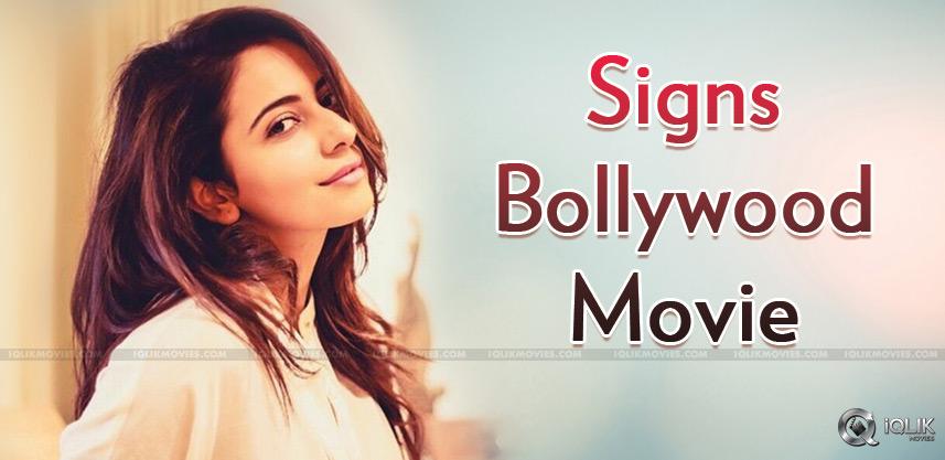 rakul-preet-singh-hindi-movies-details