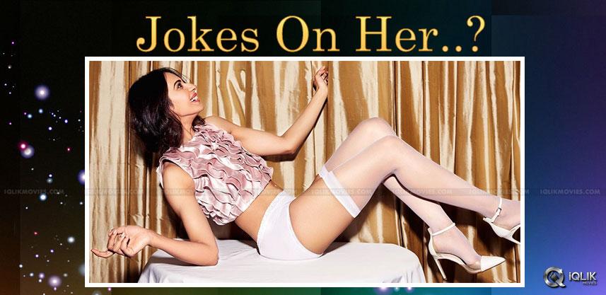rakul-preet-singh-gets-attention-jokes-