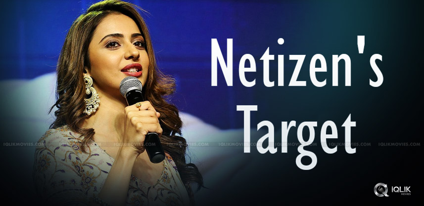 netizens-question-rakul-preet-singh