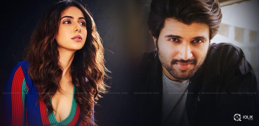 rakul-says-vijay-her-celebrity-crush