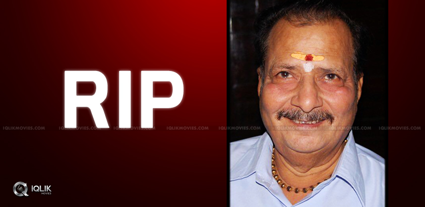 tollywood-veteran-actor-rallapalli-narasimha-rao-d