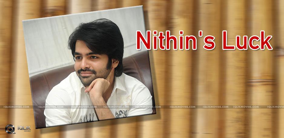 hero-ram-gets-nithiin-shivam-story