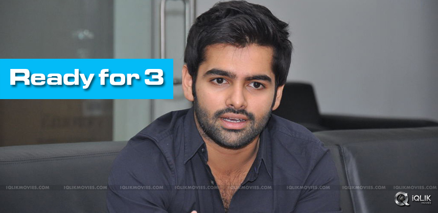 ram-shivam-pandaga-chesko-and-hari-katha-films