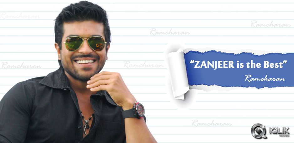Zanjeer-is-the-epitome-of-commercial-cinema-Charan