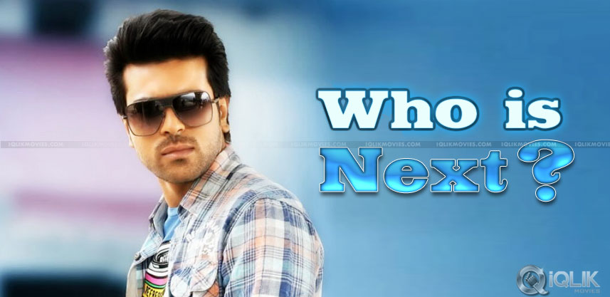 news-about-ram-charan039-s-next-