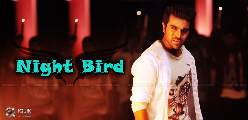 ram-charan-in-nrg-at-nights