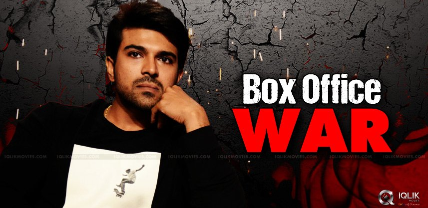 ram-charan-war-fight-to-blast-on-oct-1st
