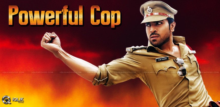 ram-charan-as-cop-in-gautam-menon-film