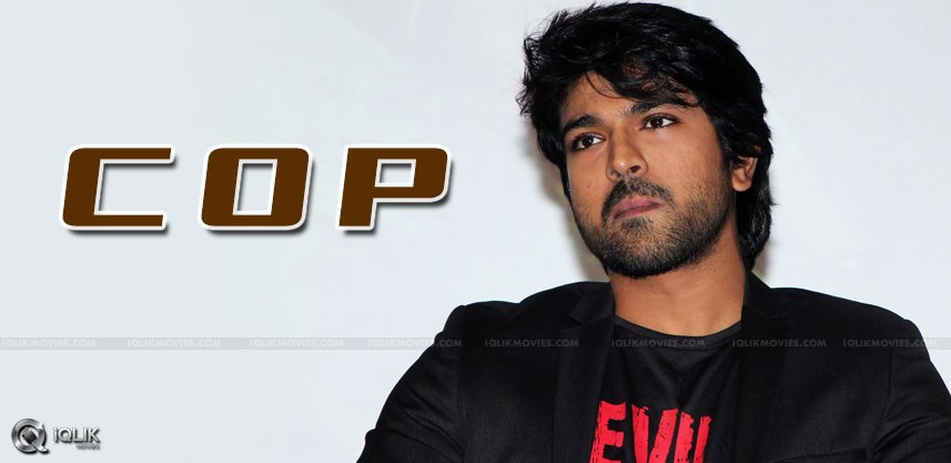 ram-charan-plays-cop-role-in-thani-oruvan-remake