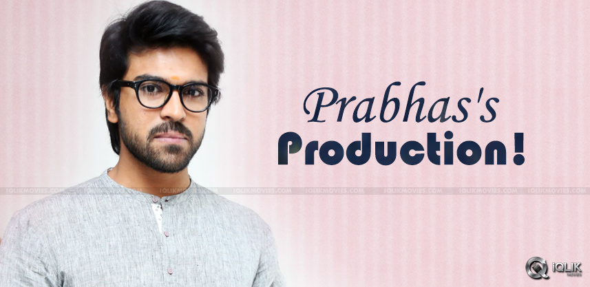 ram-charan-to-do-film-in-uv-creations-banner