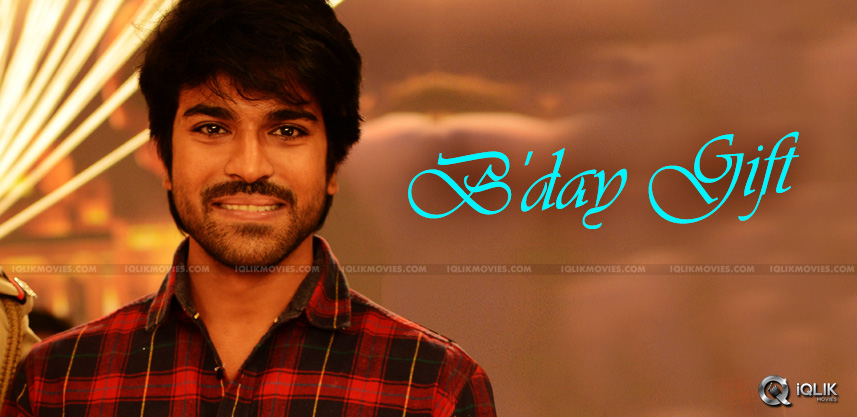 choreographer-jani-special-song-for-ram-charan