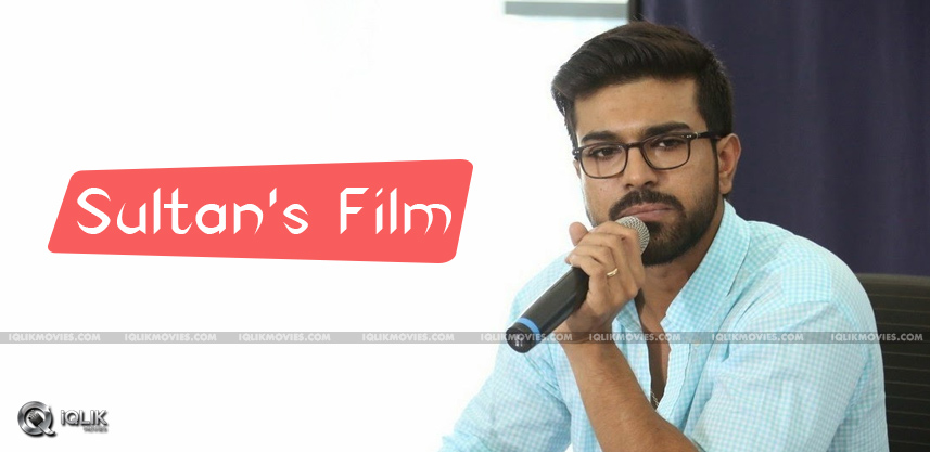 charan-hindi-film-in-salman-production-house