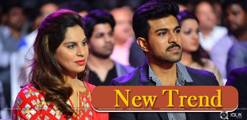ram-charan-upasana-follow-digital-detox