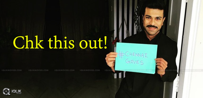 ram-charan-supports-chennaigives-cause
