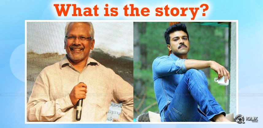 speculation-over-ramcharan-maniratnam-film