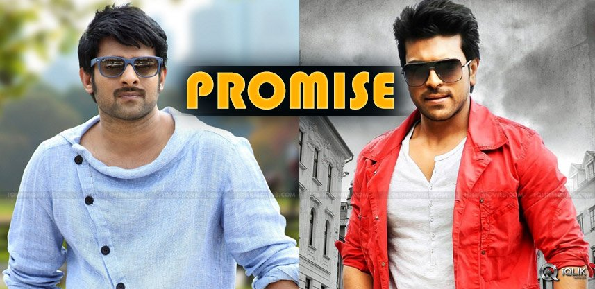 ramcharan-gave-consent-to-act-in-uvcreations