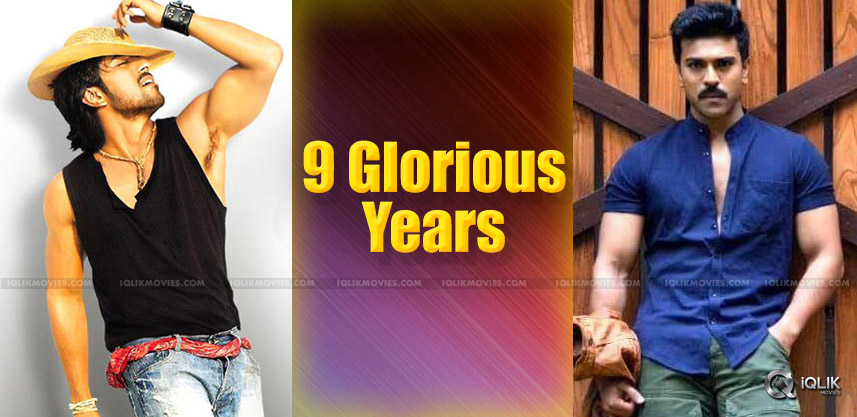 ramcharan-completes-9years-in-industry