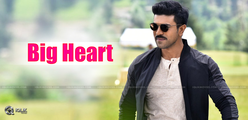 ramcharan-financially-helped-born-deaf-children