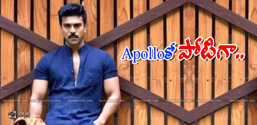 ramcharan-chiseled-body-for-dhruva