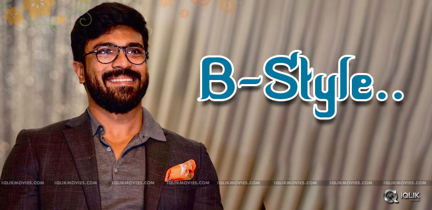 ramcharan-to-sport-beard-in-sukumar-film