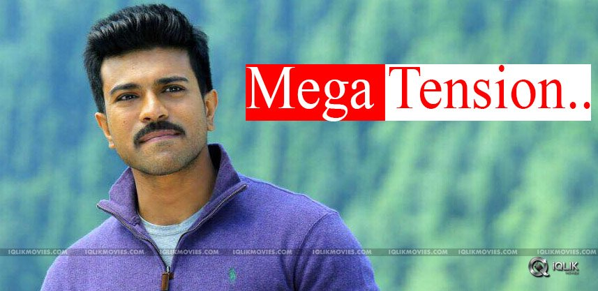 discussions-on-Ram-Charan-Chiranjeevi-movies