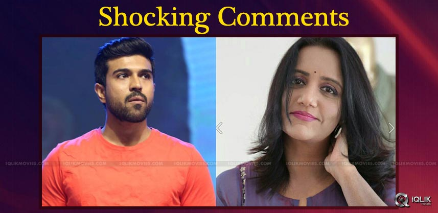 swapna-comments-on-ram-charan-airline-brand