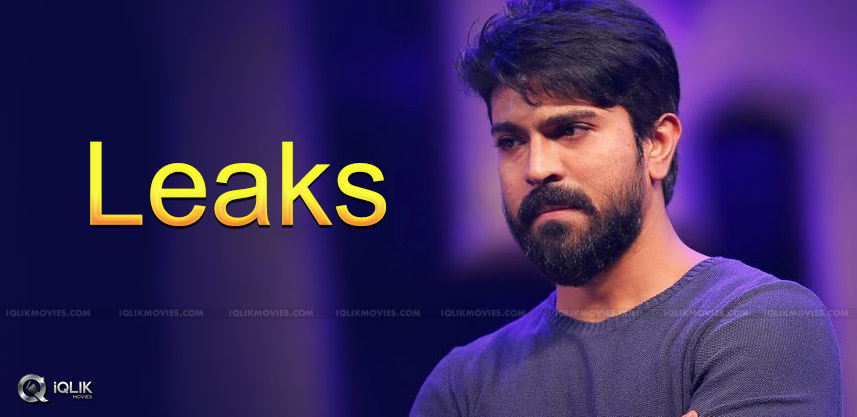 leakage-benefits-to-ramcharan-rangasthalam