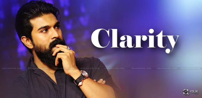 ramcharan-films-with-boyapatisrinu-koratalasiva