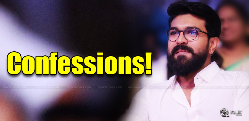 ram-charan-honest-confession-regarding-