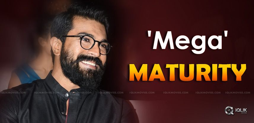 ram-charan-matured-dealing-details-