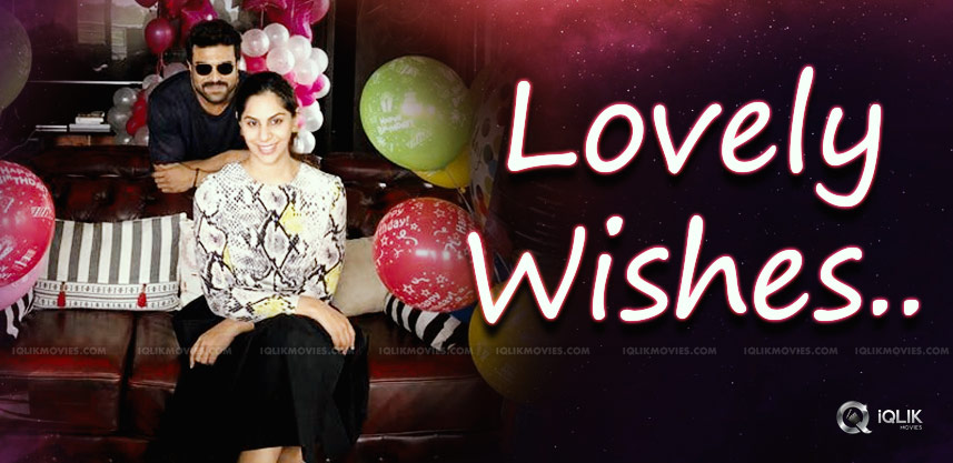 ram-charan-wishes-upasana-full-details-
