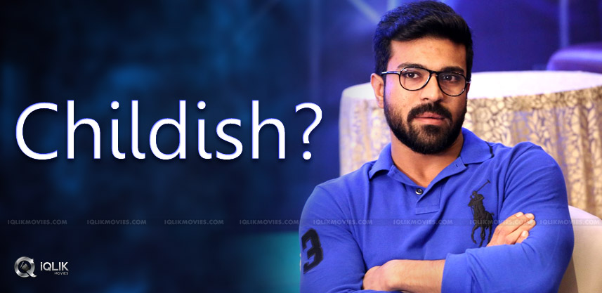 rakul-preet-comment-on-ram-charan